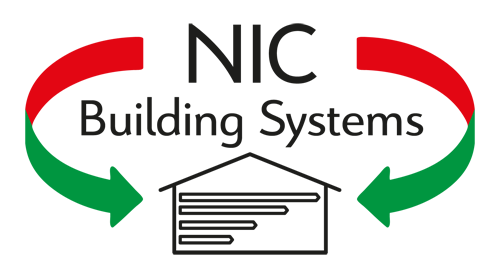 NIC Building Systems OG - Gebäudeautomatisierung |