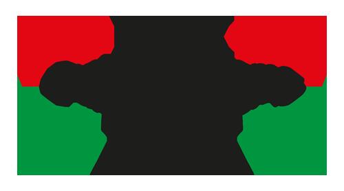 NIC Building Systems GmbH - Gebäudeautomatisierung | Mess-, Steuer, & Regelungstechnik, Gebäudeautomatisierung, Softwareentwicklung, Schaltschrankbau, Anlagen- und Elektrotechnik vom Profi der NIC Building GmbH.
